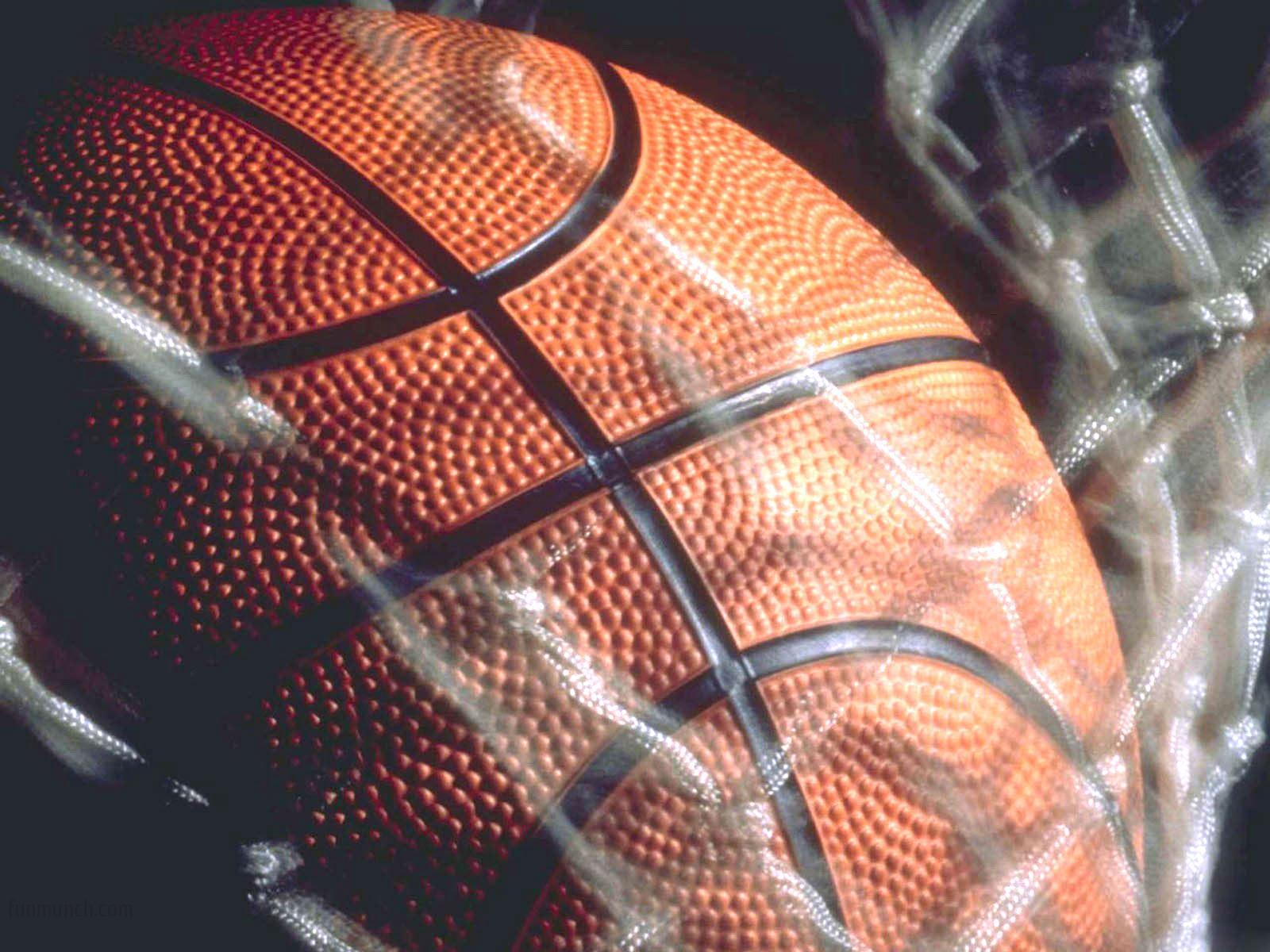 best top desktop basketball wallpapers basketball wallpaper basketball 1600x1200