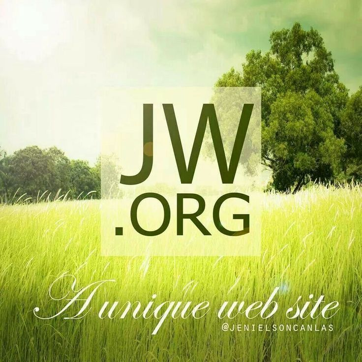 Jworg Christian Videos Books From JWorg Pinterest Dr 736x736