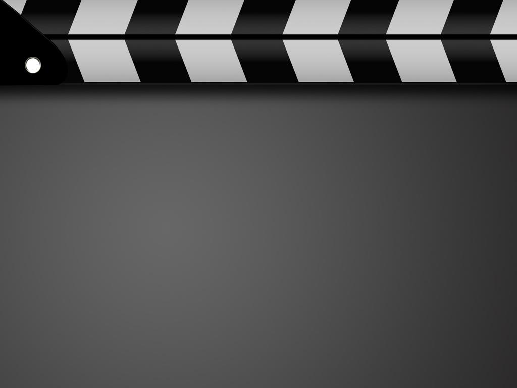Movie Theme Wallpaper - WallpaperSafari