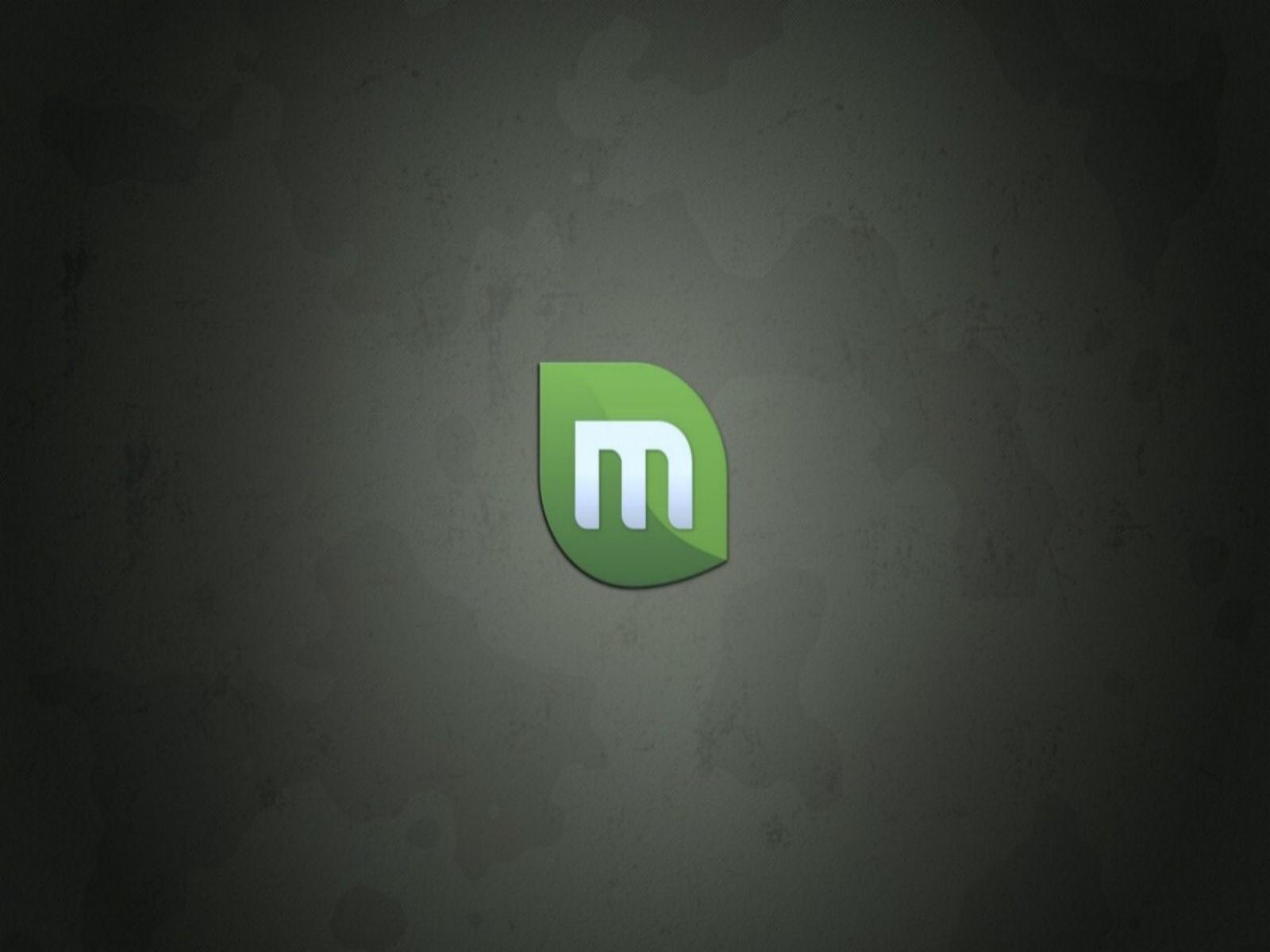 Linux Mint Katya KDE HD Wallpapers Linux Mint Background   1600x1200 1600x1200