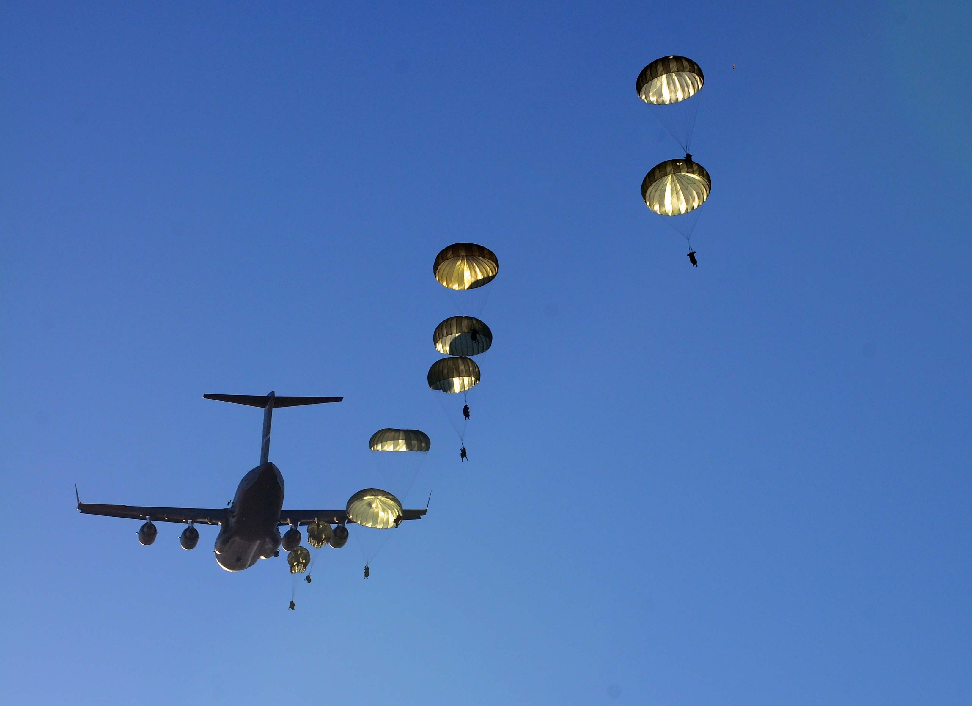 us army airborne wallpaper wallpapersafari army ranger logo b&w army ranger logo images