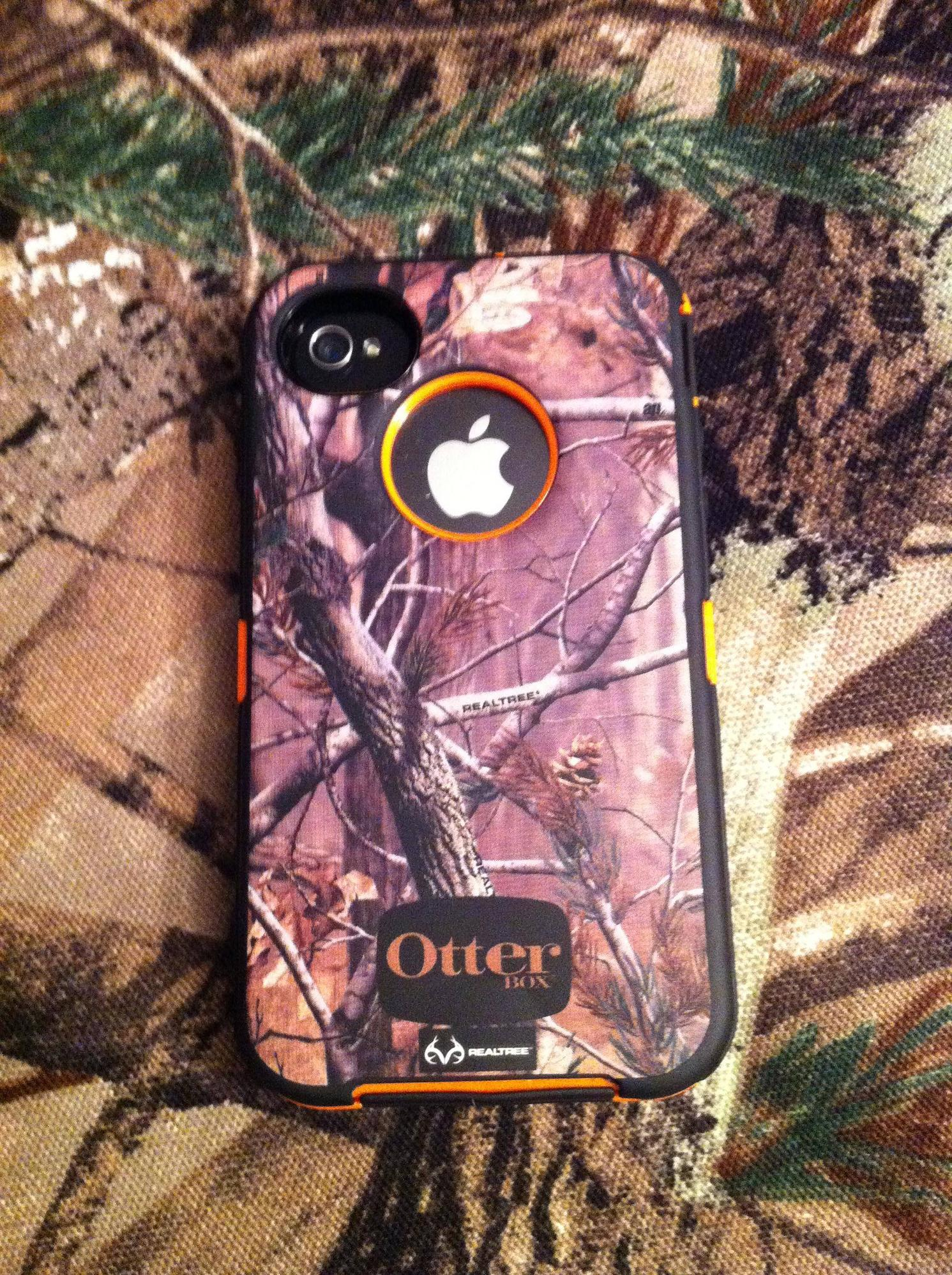 Realtree Camo Iphone 5 Wallpaper for Pinterest 1491x1996