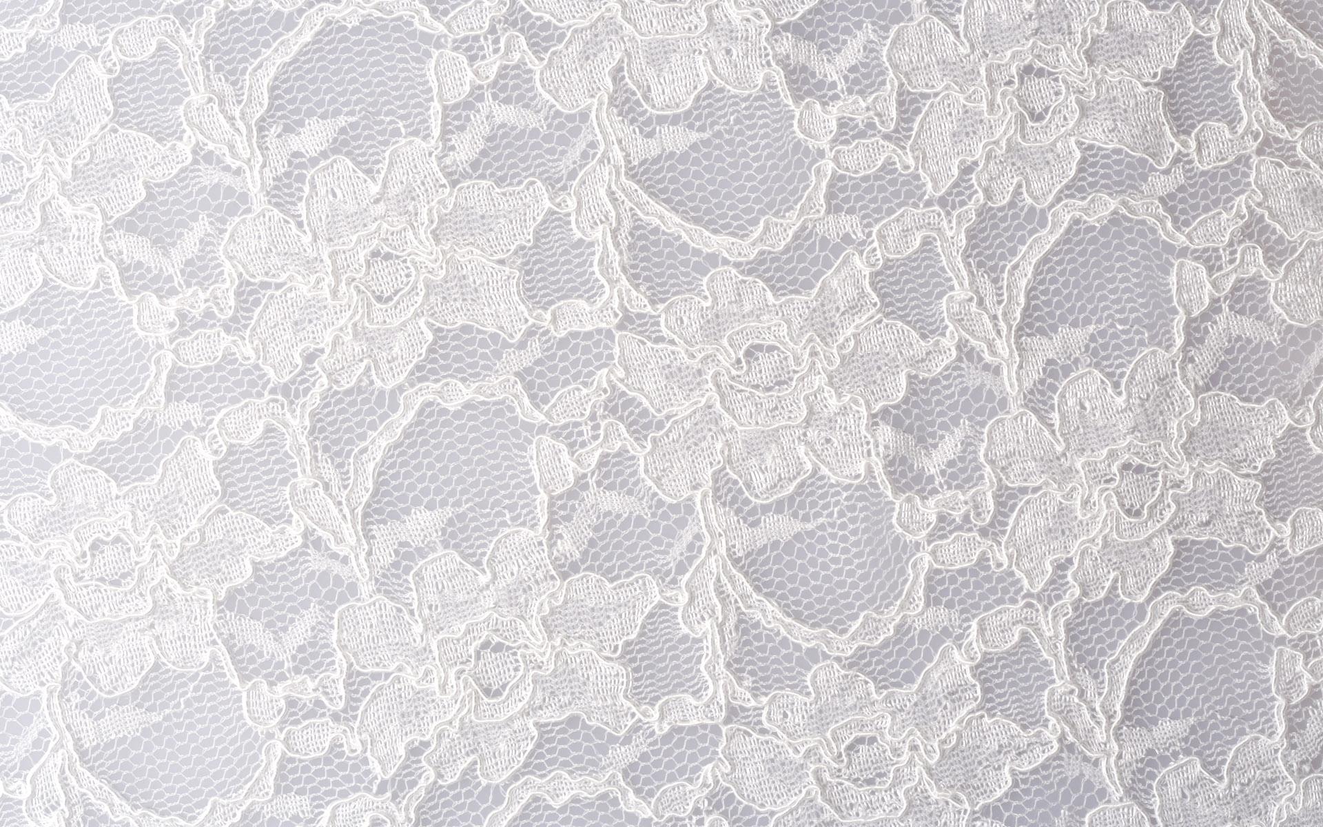 White Lace Backgrounds Tumblr wwwimgkidcom   The Image 1920x1200
