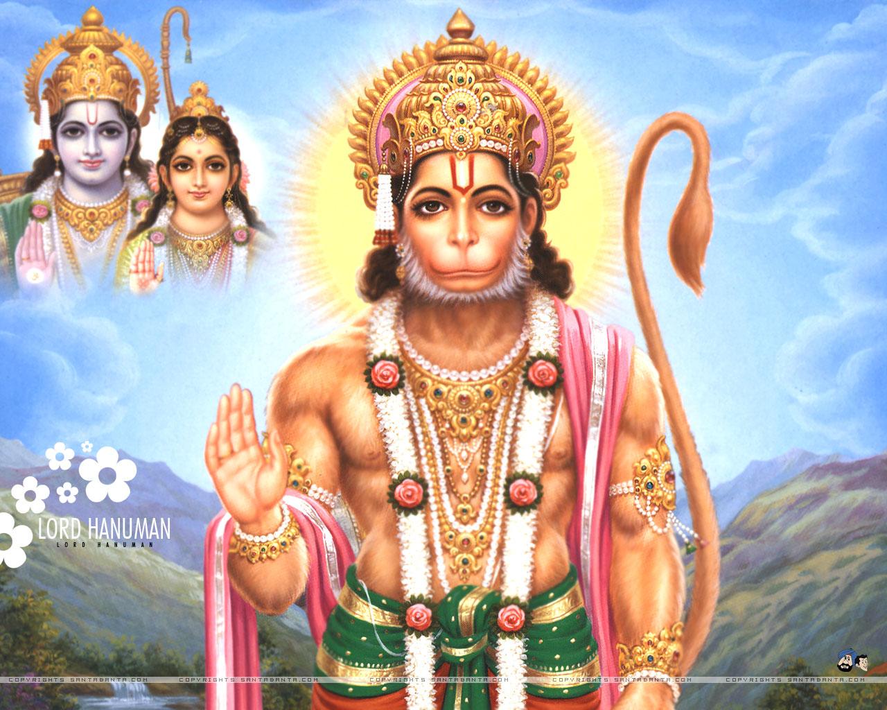 Fantastic Wallpaper Lord Vishwakarma - aQFeXK  Gallery_46342.jpg