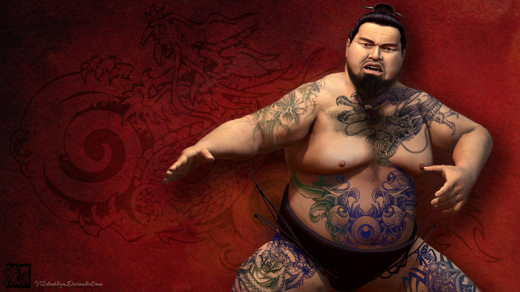 Sumo Wallpapers 24 images   DodoWallpaper 1024x576
