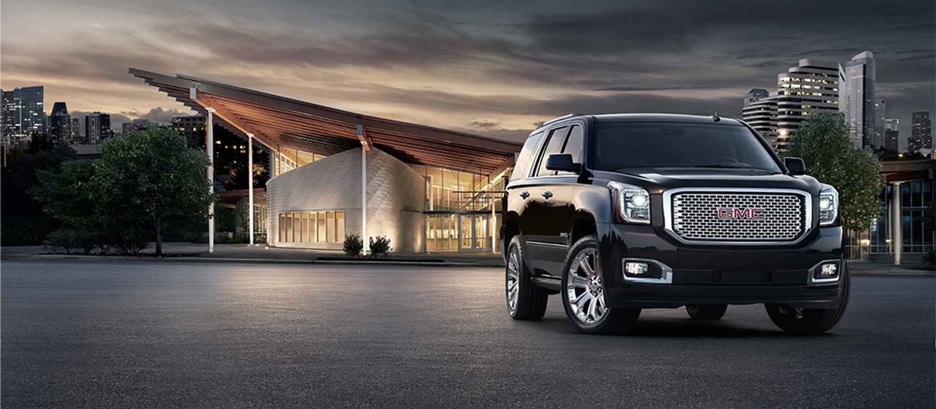 KJO27   Gmc HD Wallpapers 27 Computer Backgrounds 1920x840
