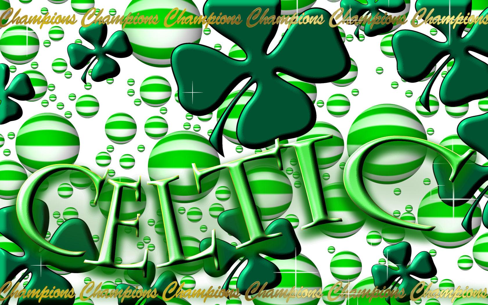 celtic fc wallpaper by sookie by sookiesooker fan art wallpaper other 1680x1050