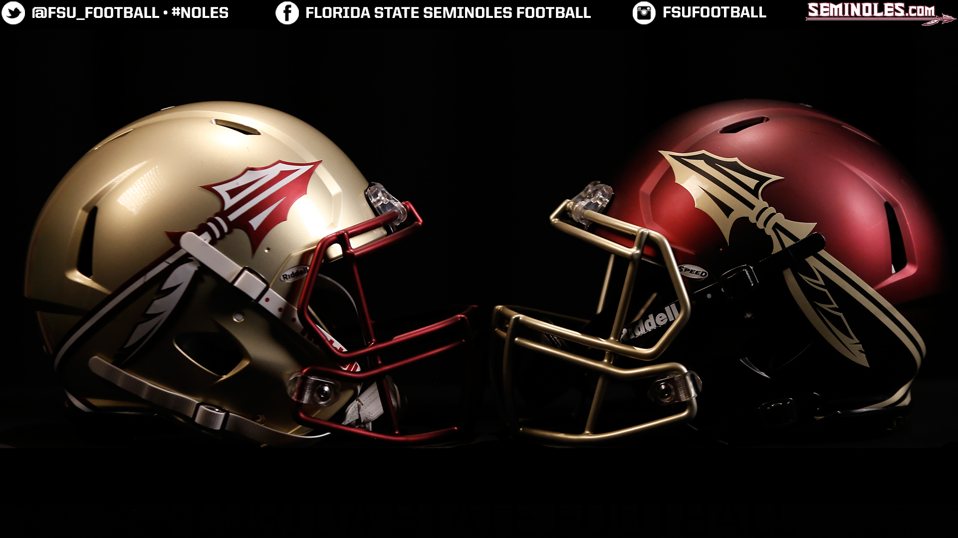 49 Free Fsu Wallpaper On Wallpapersafari
