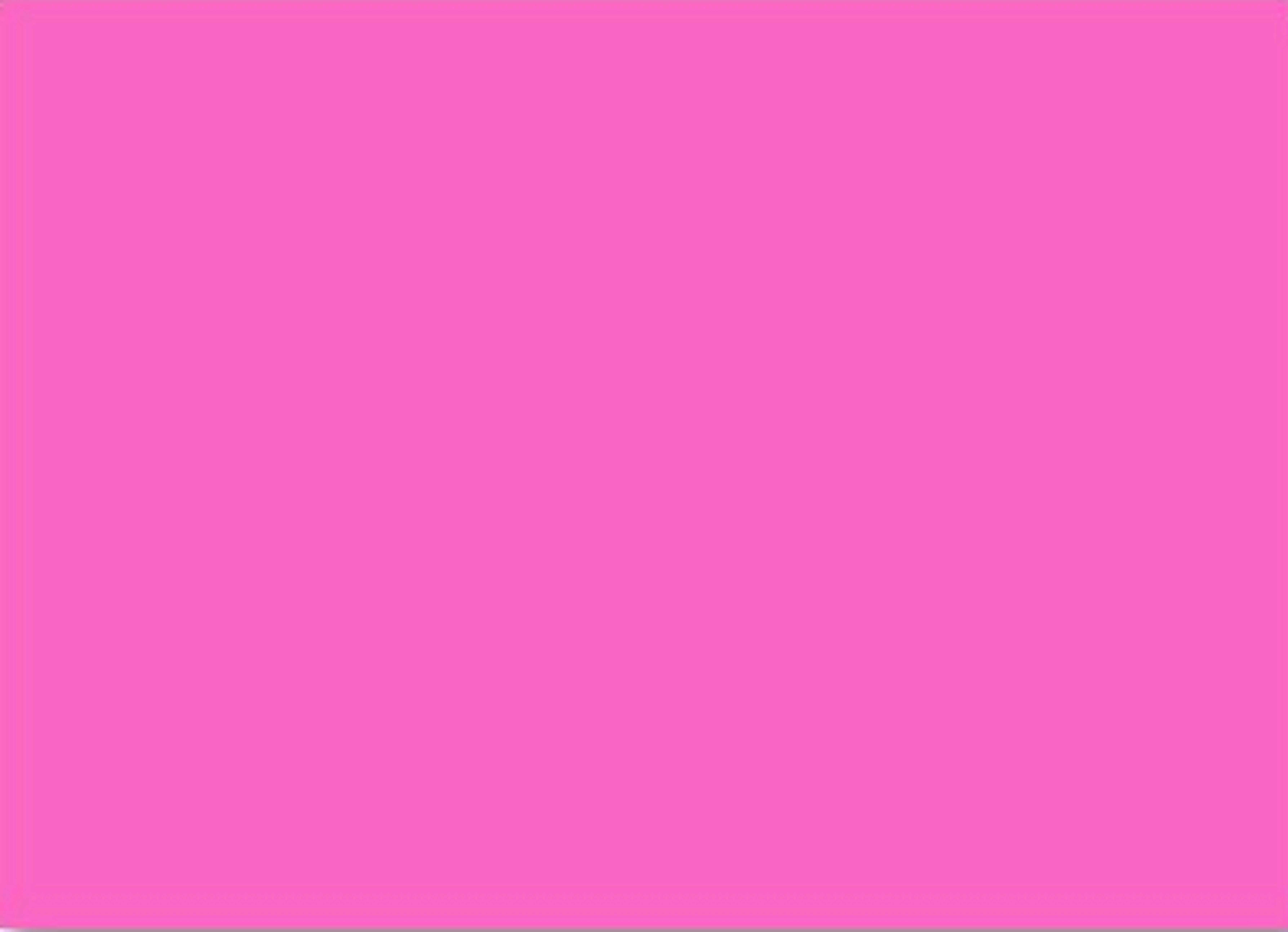 73 Fuschia Pink Background On Wallpapersafari