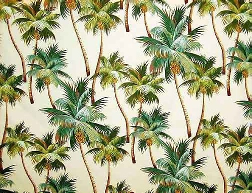 Palm Tree Tumblr Wallpaper Wallpapers 500x383