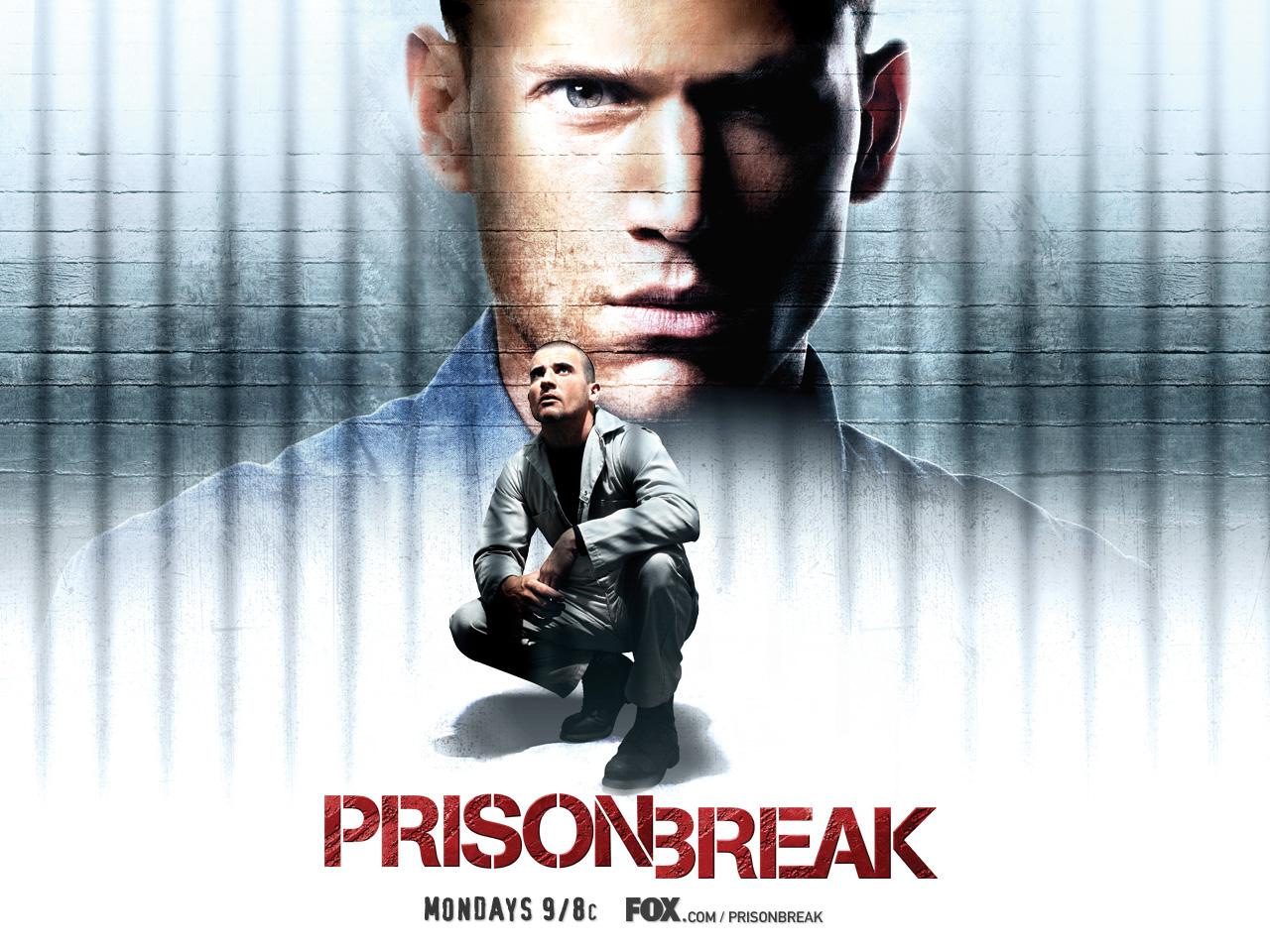 Prison Break   Prison Break Wallpaper 41361 1280x960