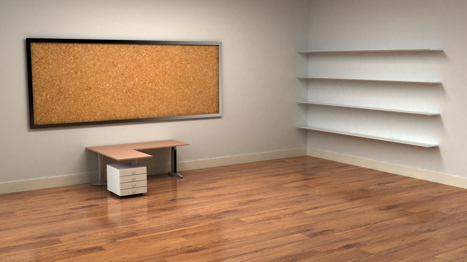 office wall papers. Empty Office Wallpaper 1459 1920x1080 Wall Papers