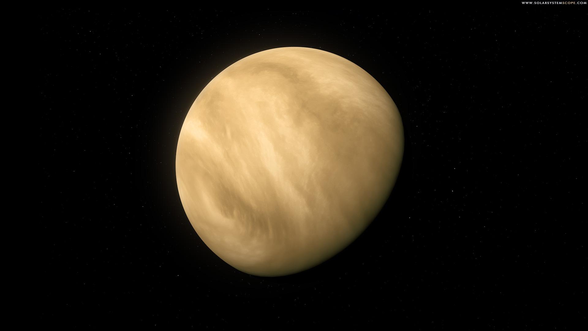 Venus HD Wallpaper Background Image 1920x1080 ID477051 1920x1080