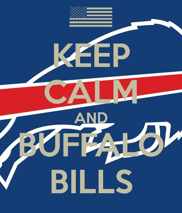 Buffalo Bills Iphone Wallpaper Widescreen wallpaper 600x700
