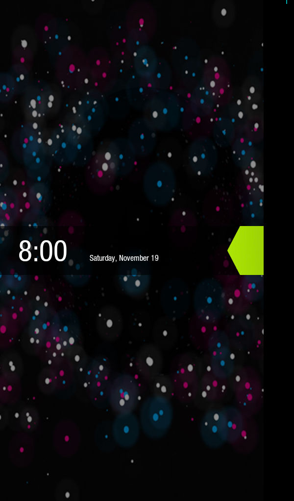 How To Get Wallpaper For Kindle Fire 600x1024