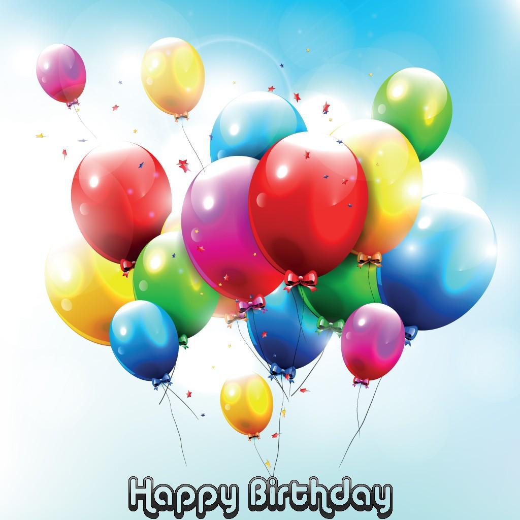 Free Wallpaper Birthday Card WallpaperSafari – Free Birthday Sms Cards