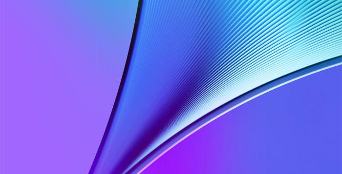 Download Samsung Galaxy Note 5 S6 Edge Wallpapers   JayceOoicom 700x357