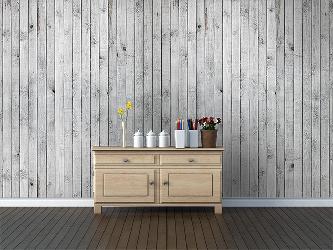New Collection Texture Effect Wallpaper Murals Wallpapered blog 650x488