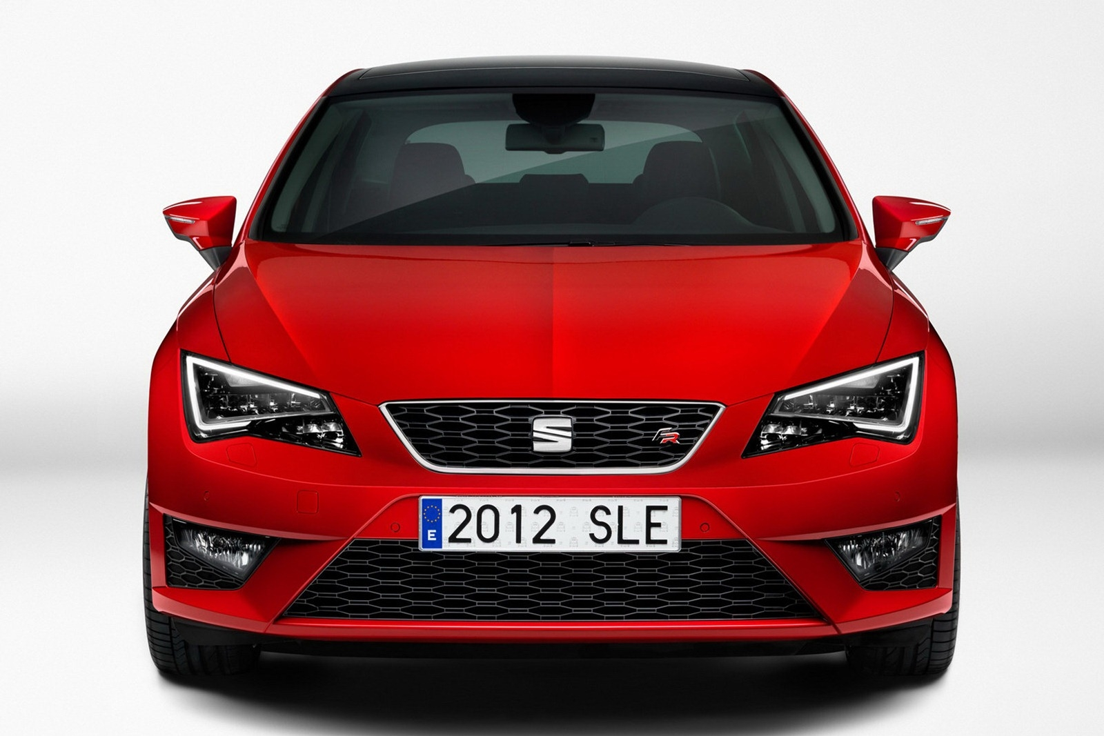2019 SEAT Leon Look Images Best Car Magazine 1600x1067