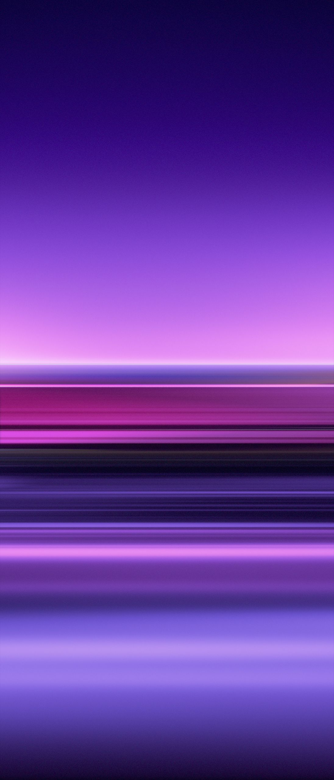 28 Sony Xperia 1 Wallpapers On Wallpapersafari