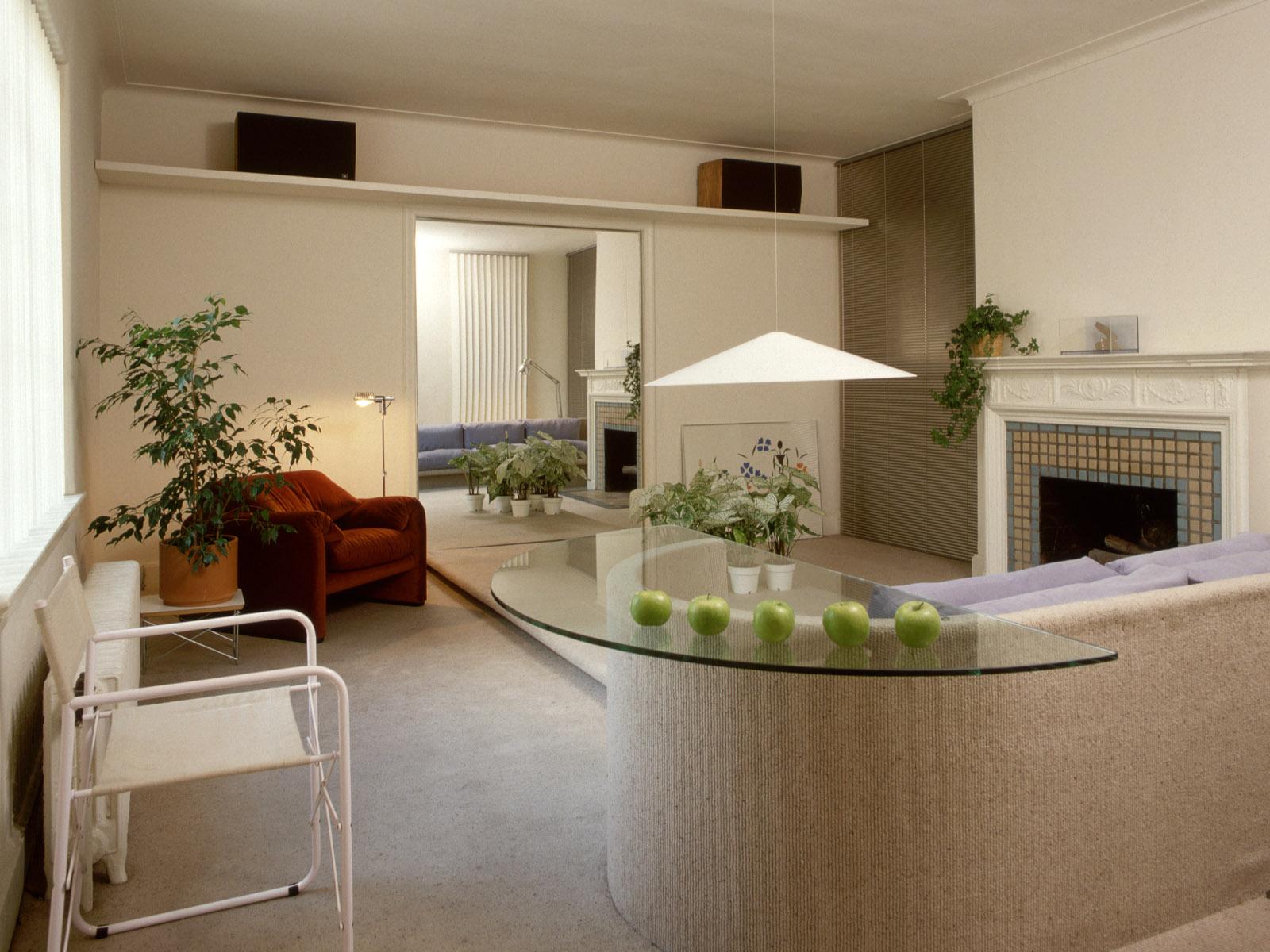 house interior design interior design wallpaper interior decorating 1600x1200