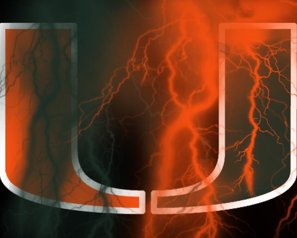 Miami Hurricanes Graphics Code Miami Hurricanes Comments Pictures 1024x819