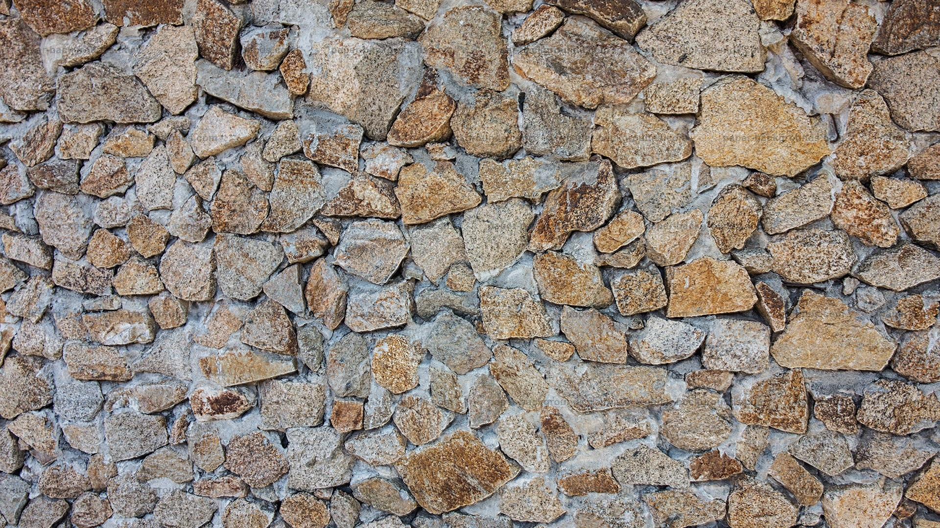 [49+] Stone Texture Wallpaper on WallpaperSafari