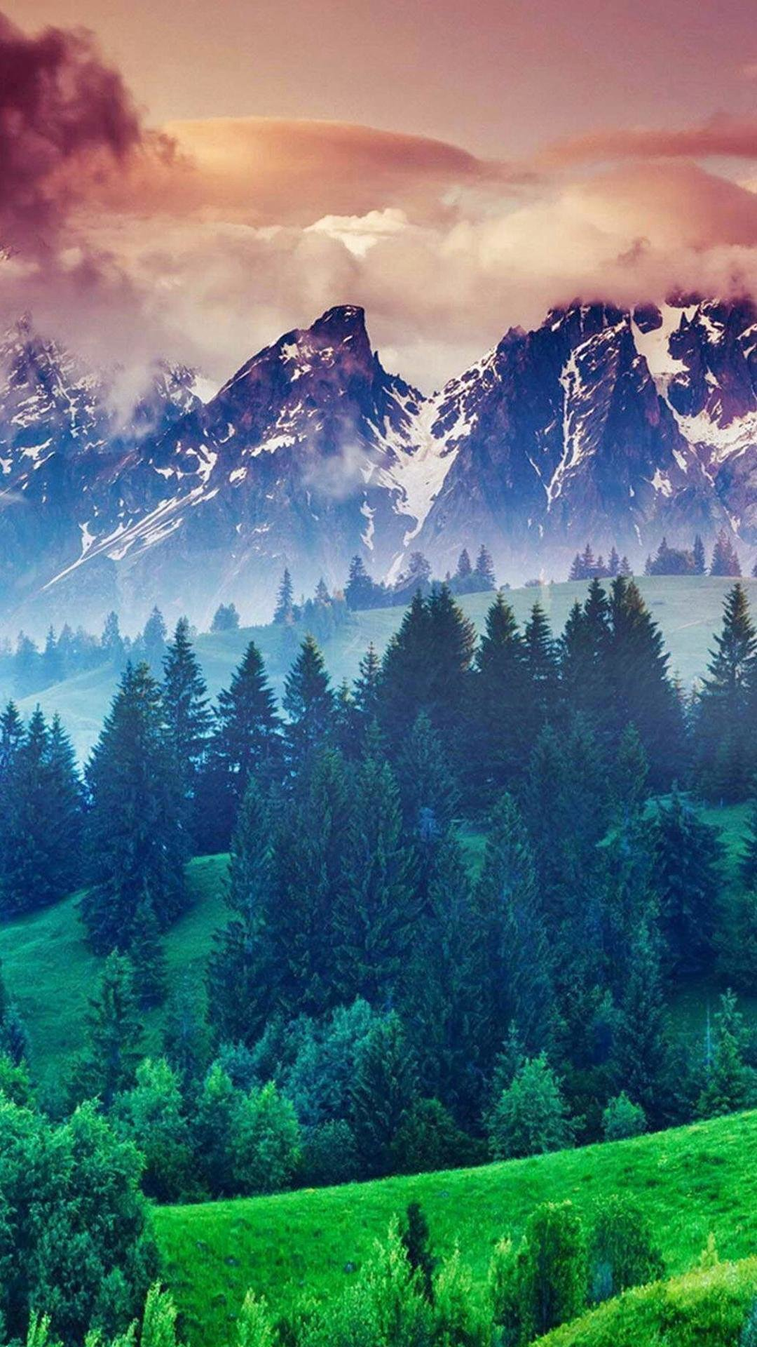 Free Download 15 Best Nature Wallpapers In 4k And Full Hd For