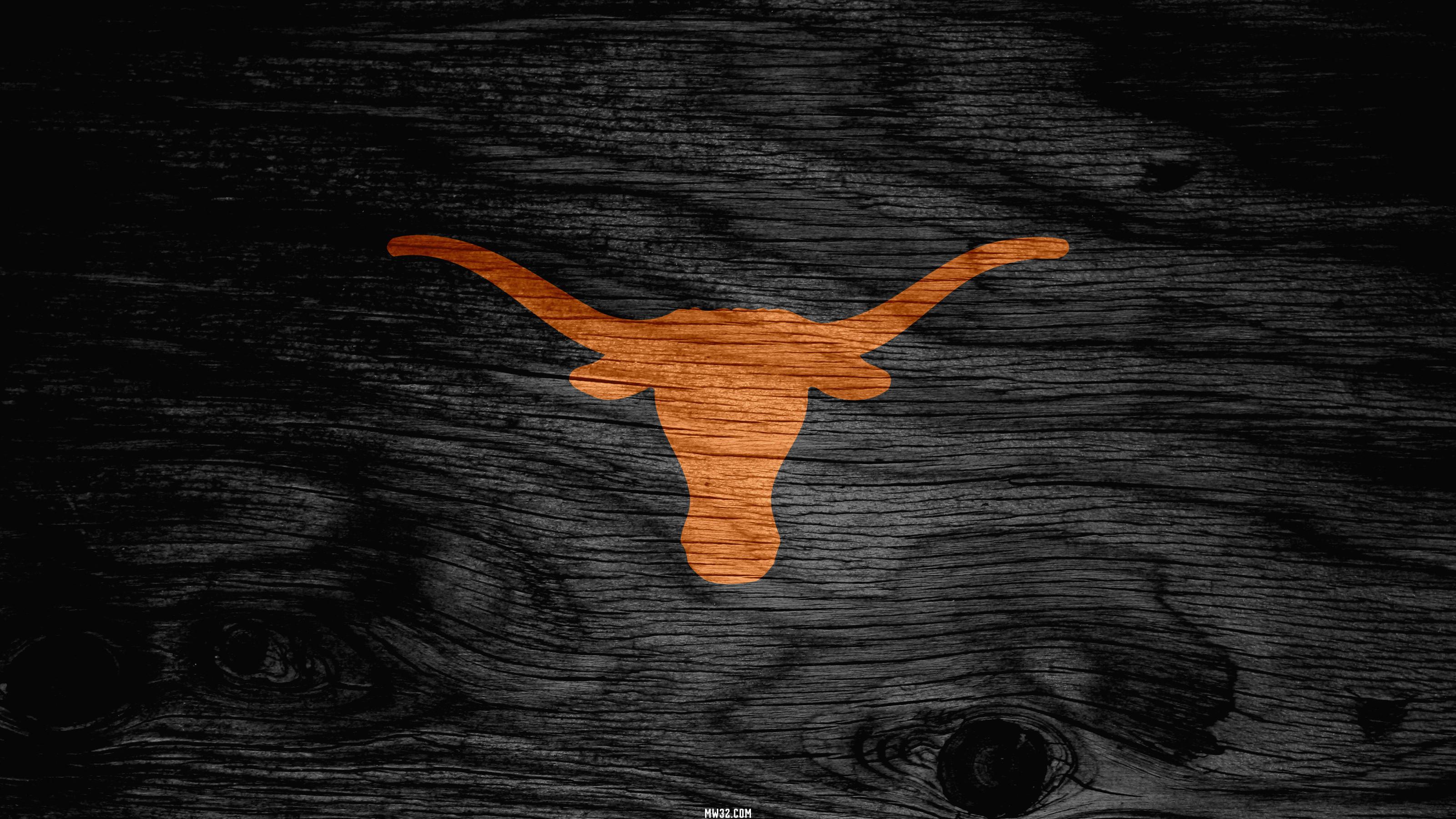 Texas Longhorns Wallpaper 2013 2013 ncaa fbs weathered wood 3201x1800