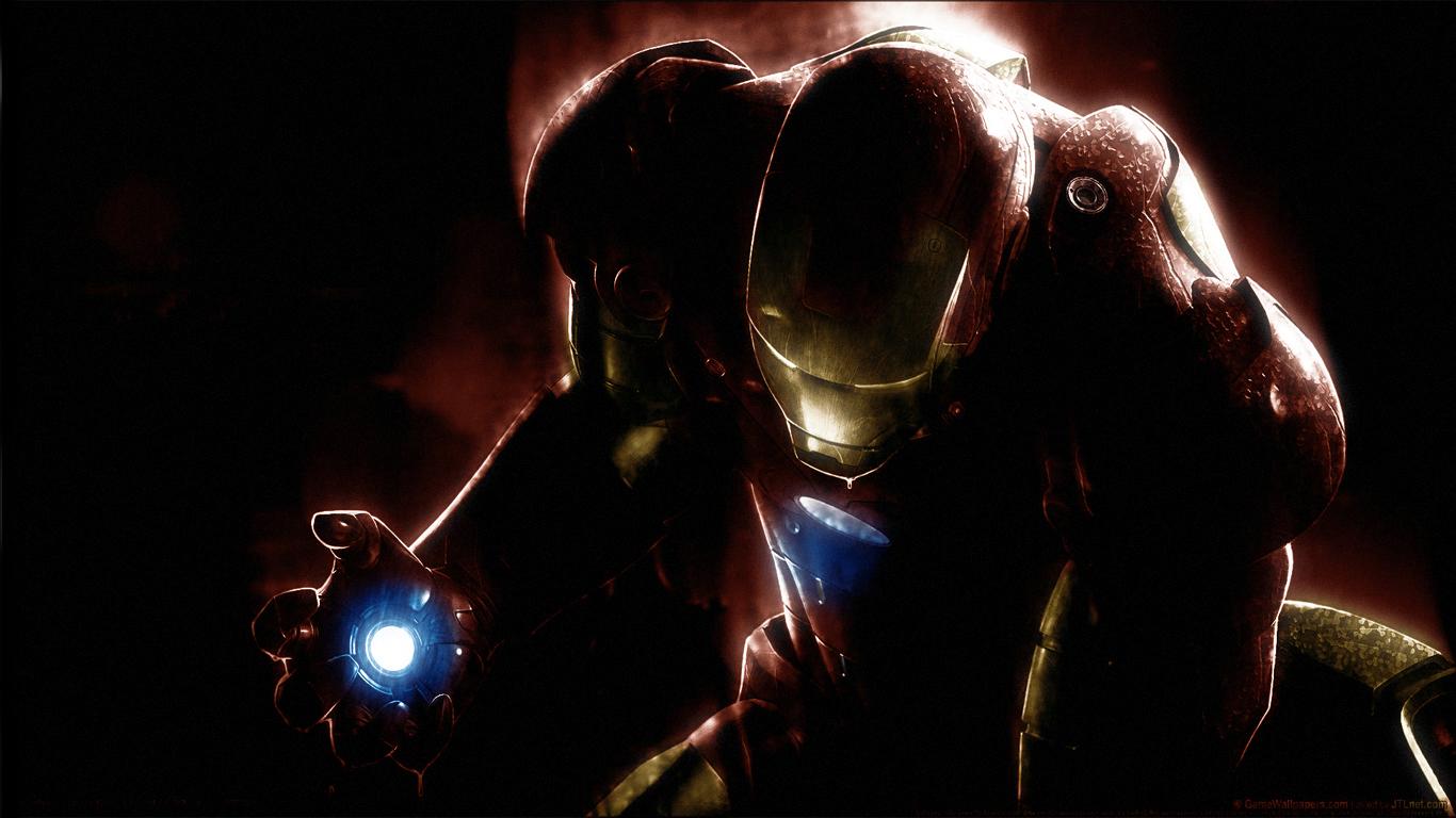 marvel heroes marvel heros iron man thor captain america avengers 1366x768