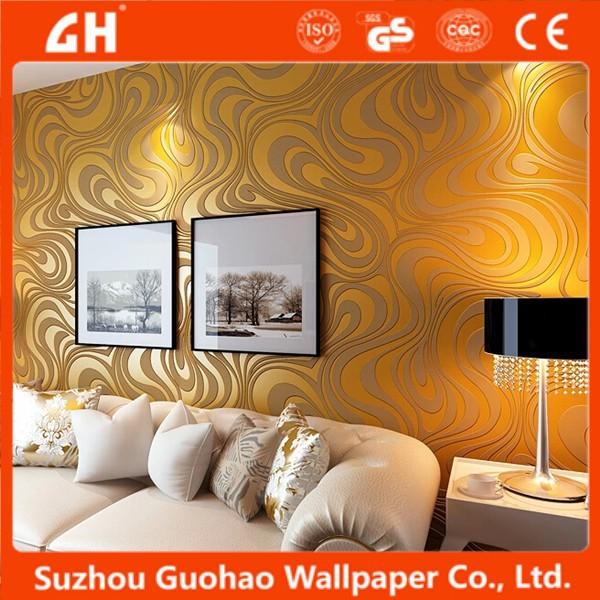 Cost of wallpaper wallpapersafari for Wallpaper home value