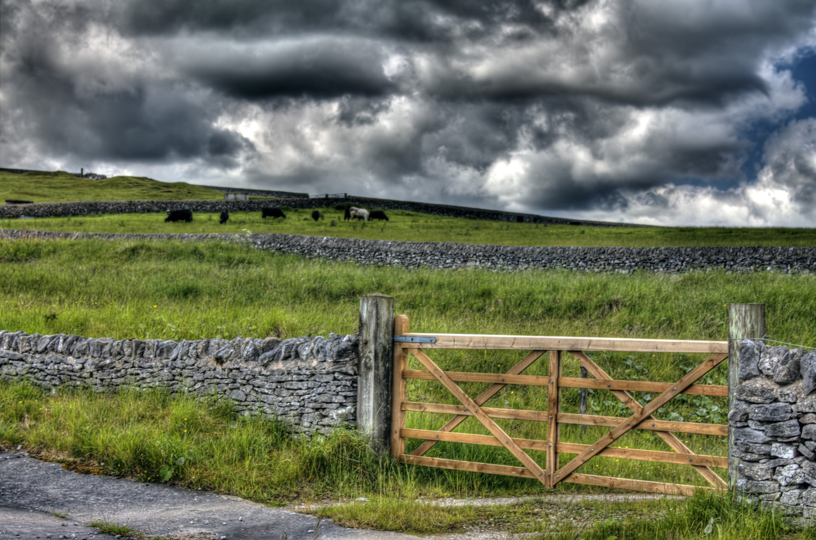 English Countryside By Simasvait Photography Urban Rural Country Life 1600x1060
