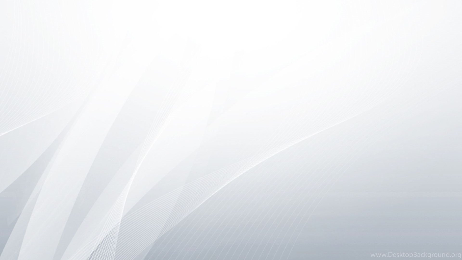 White Abstract Wallpapers Images Flip Wallpapers Download 1920x1080