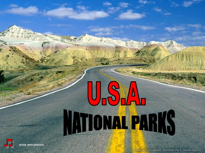 BEST WALLPAPERS US National Park Wallpaper Photos Download 720x540
