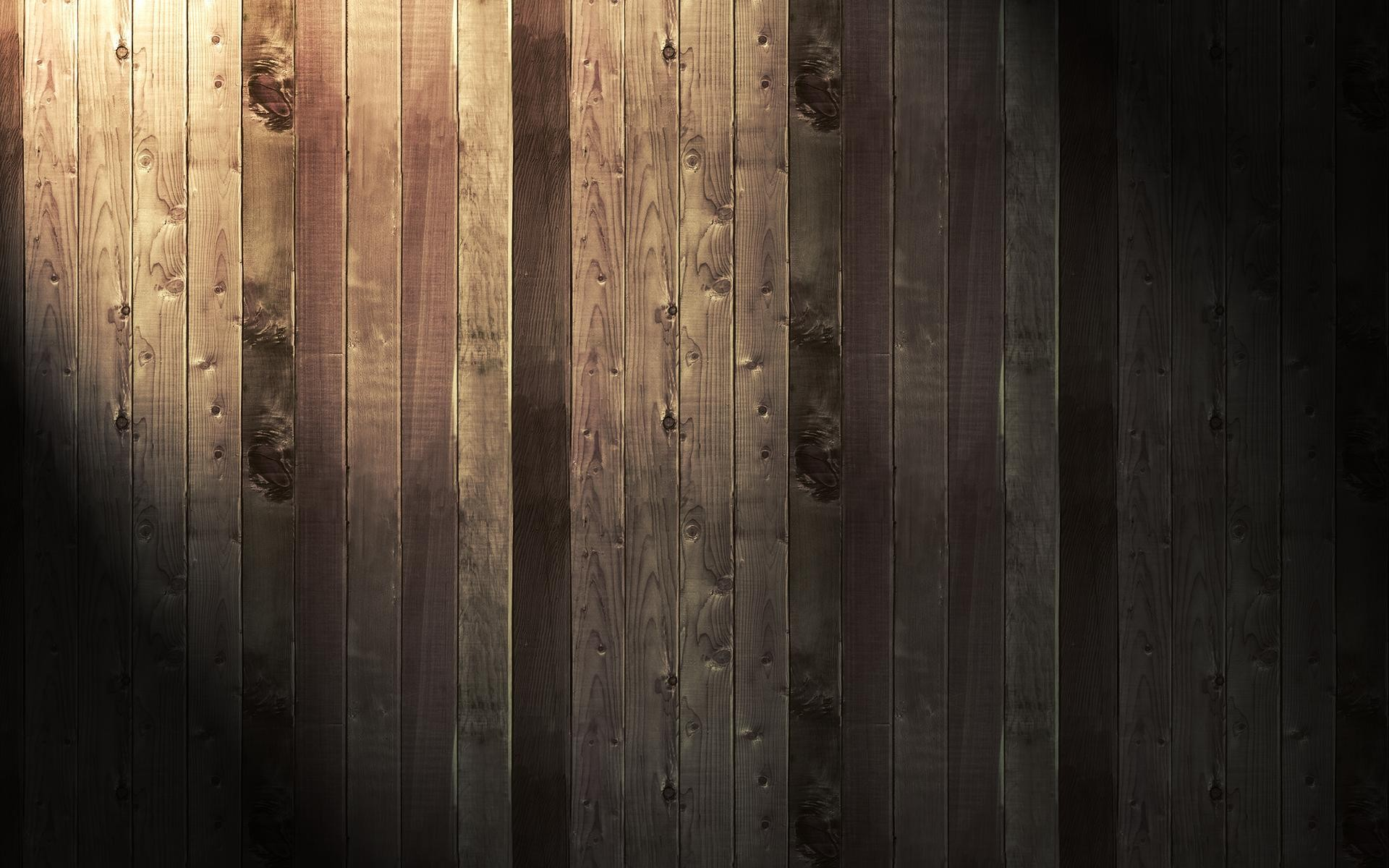 rate select rating give 3d wood wall 1 5 give 3d wood 1920x1200