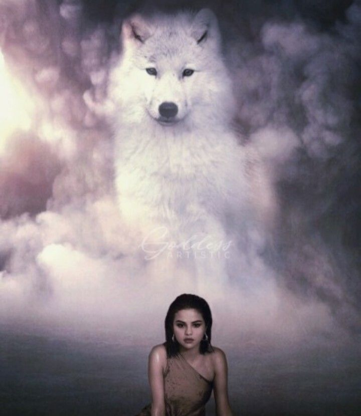 Ive been crying with the wolves to get to you nller 720x830