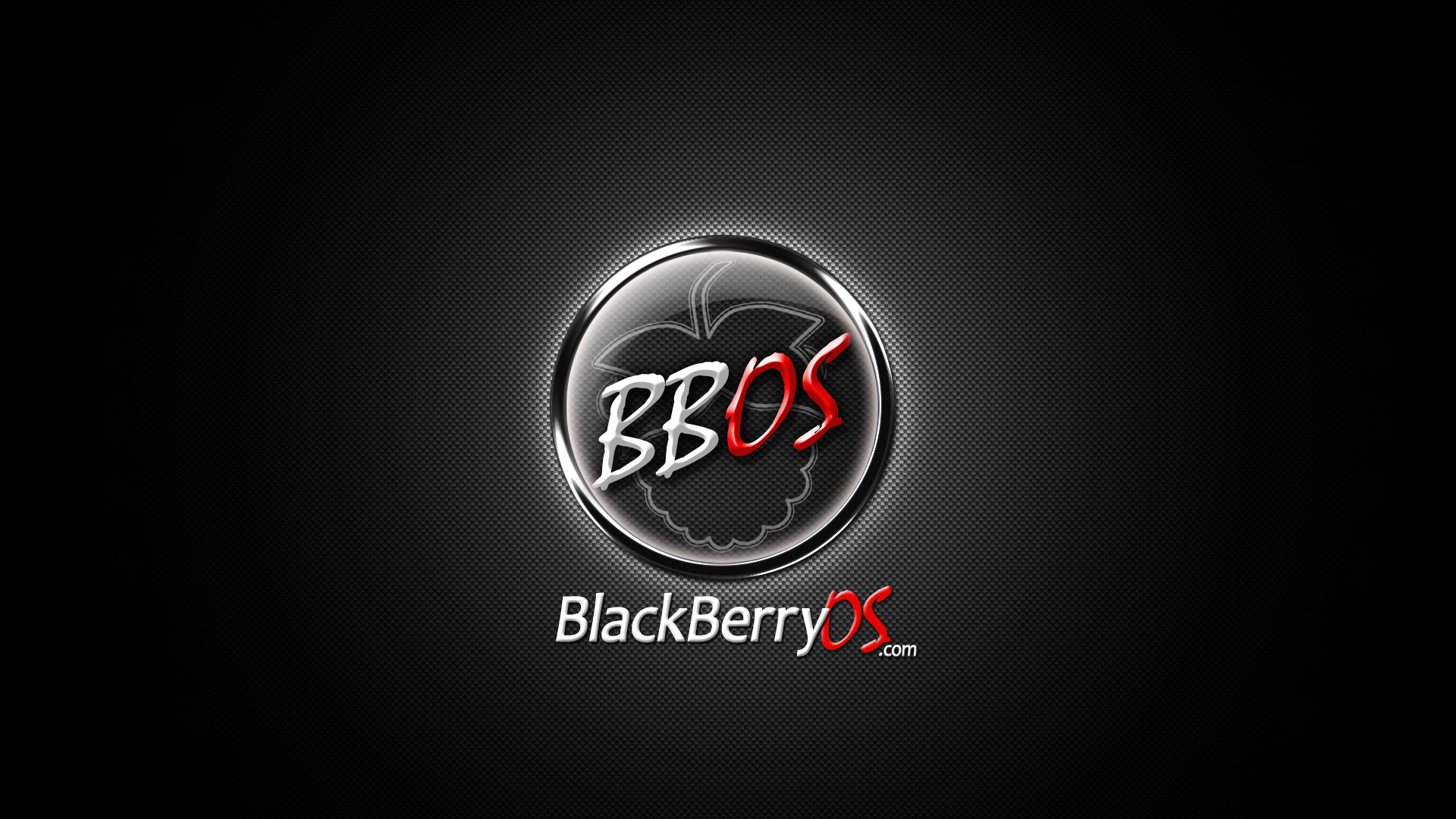 Black berry wallpapers impremedia wallpaper desktop desktop wallpapers blackberry image 1920x1080 voltagebd Gallery