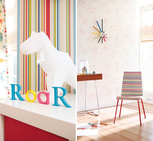 [48+] Cool Wallpapers For Teen Boys On WallpaperSafari