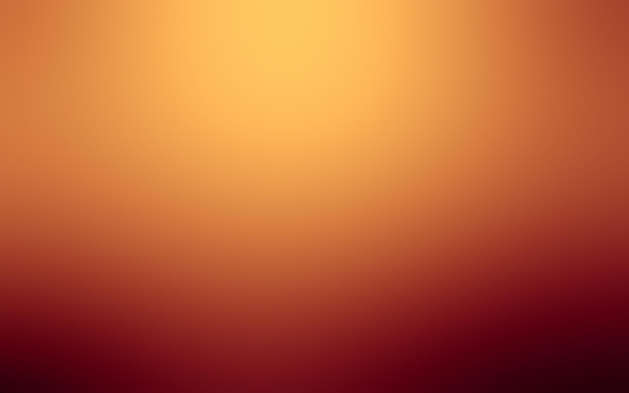 Orange Desktop Backgrounds