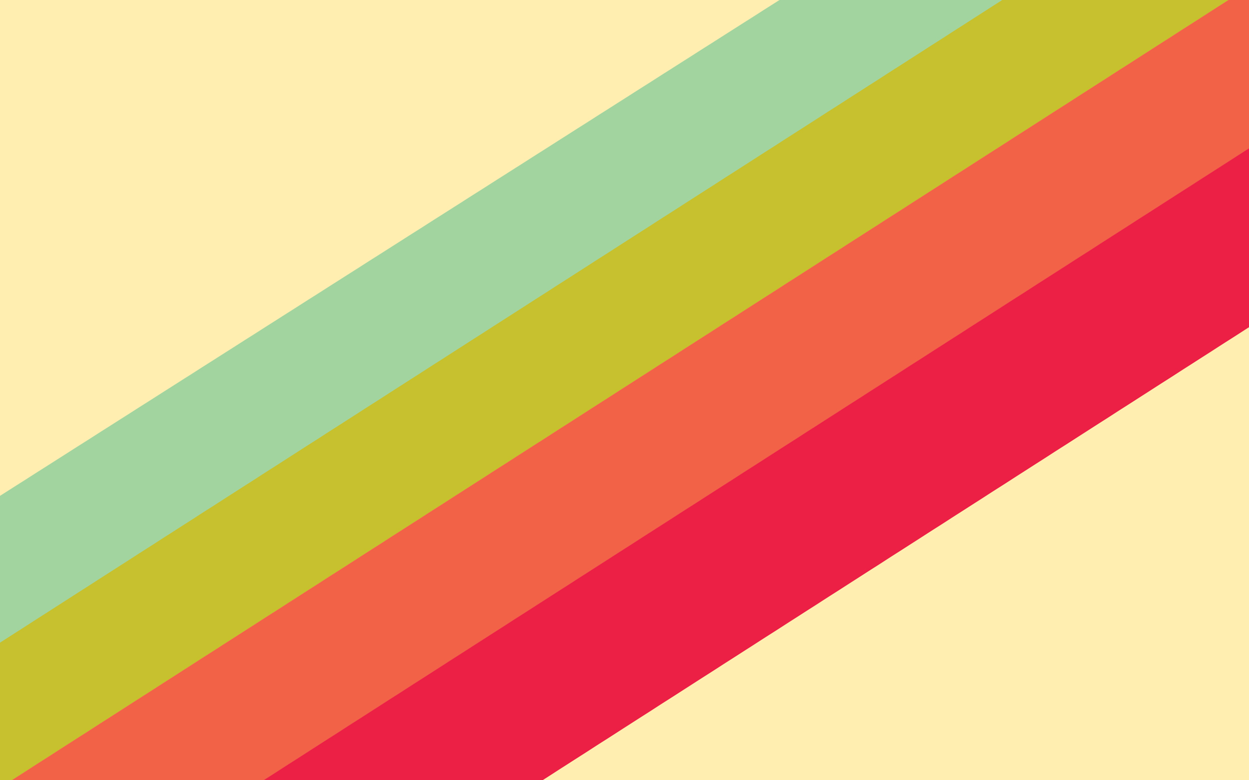 Simple Desktops but Im currently using one called Colour by Fedor 2560x1600