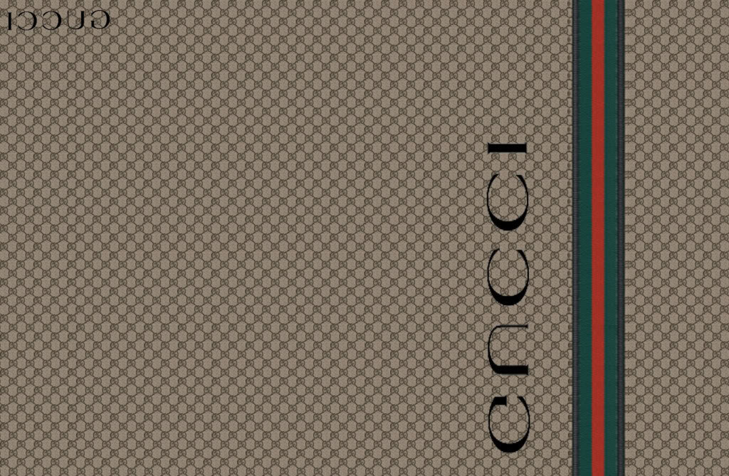 Gucci Wallpaper Blackberry 1024x669