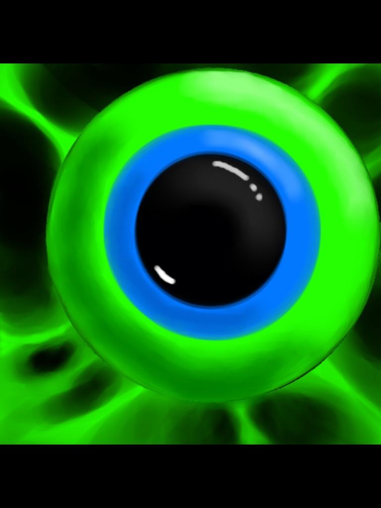 Jacksepticeyes septic eye by gamerjoe0498 768x1024