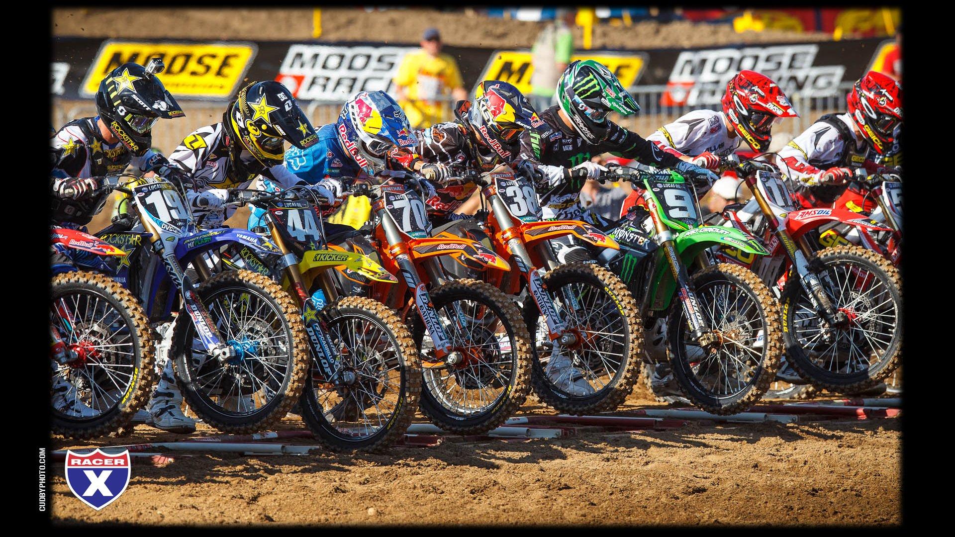 Hangtown MX Wallpapers   Motocross   Racer X Online 1920x1080