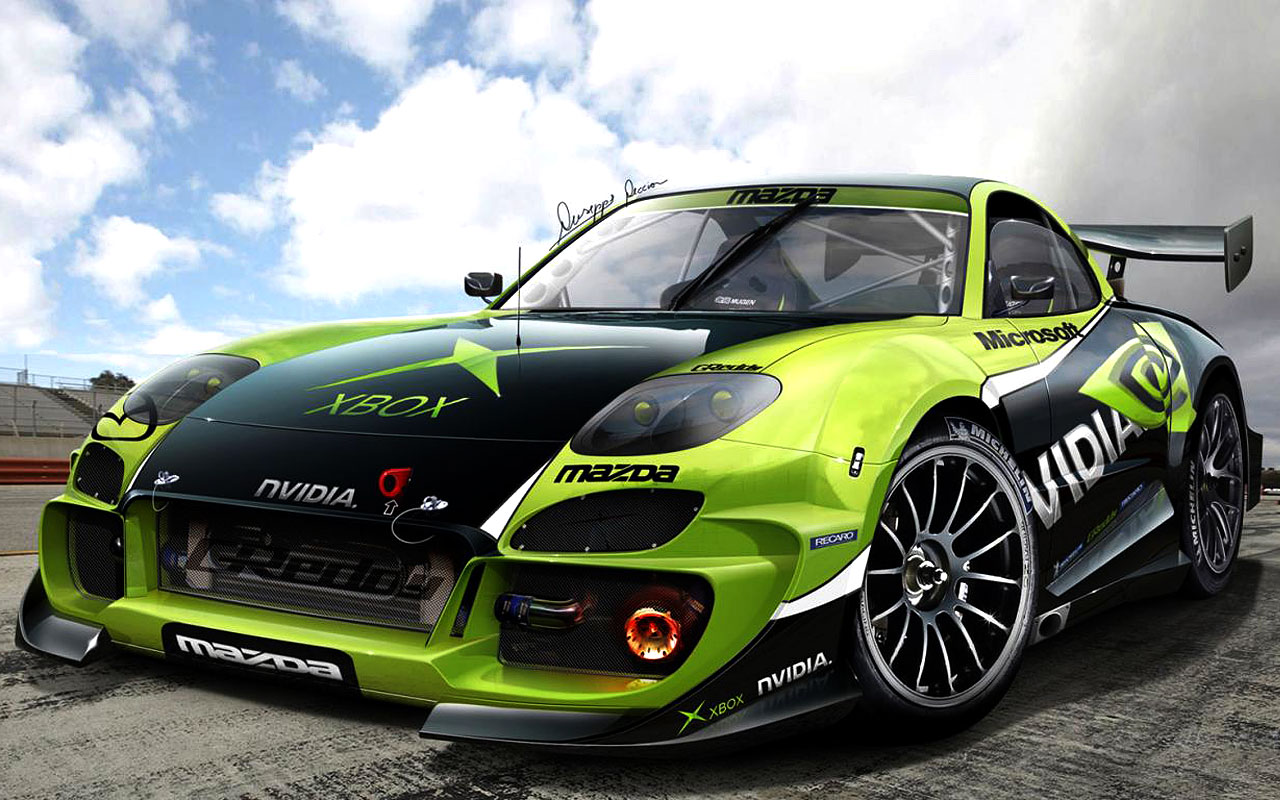rally racing wallpapers wallpapersafariquality wallpapers of mazda rally and racing sports cars 1280x800