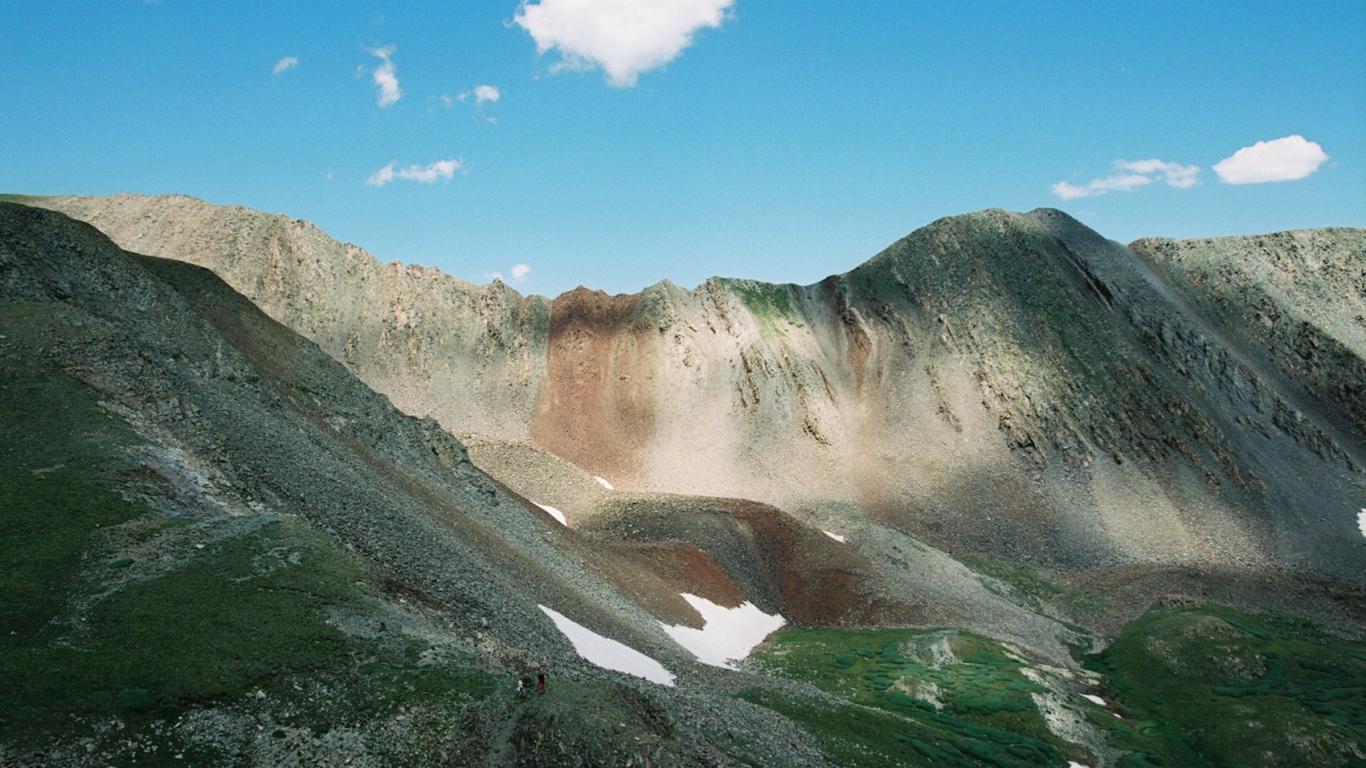 Ram Big Horn >> [31+] Colorado Mountains HD Wallpaper on WallpaperSafari