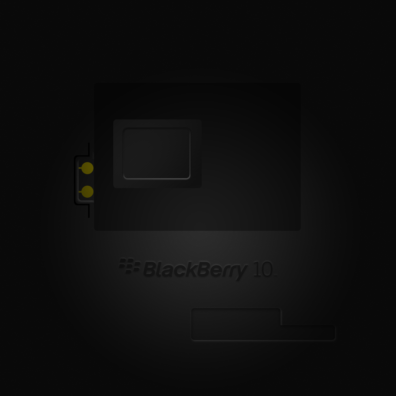 48 ] BlackBerry Q10 Wallpapers On WallpaperSafari