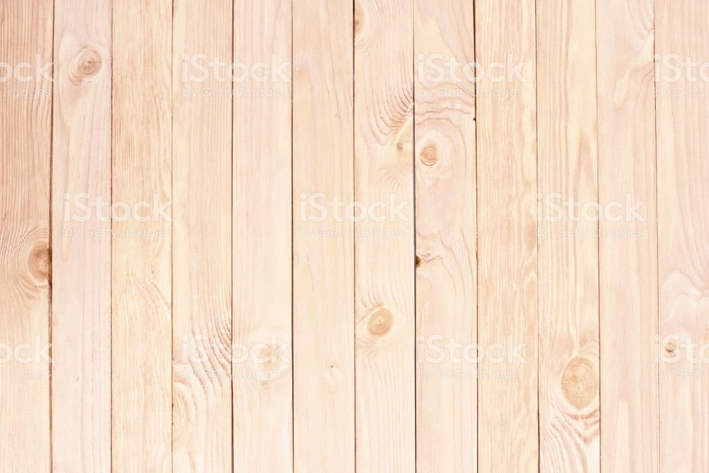 Wood Floor Texture Or Table Bright Wooden Board Background Stock 1024x683