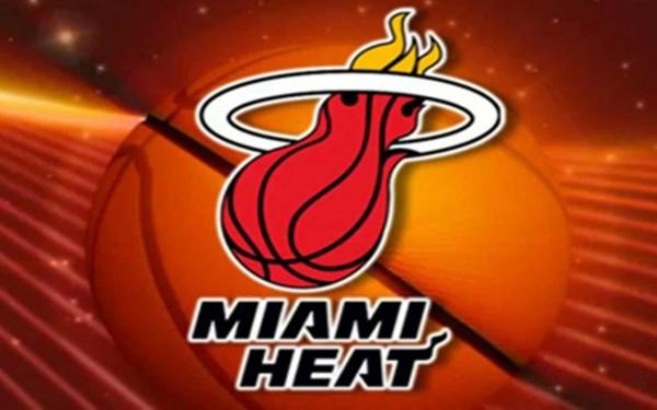 About Basketball Miami Heat Basketball Club Logos HD Wallpapers 2013 600x375