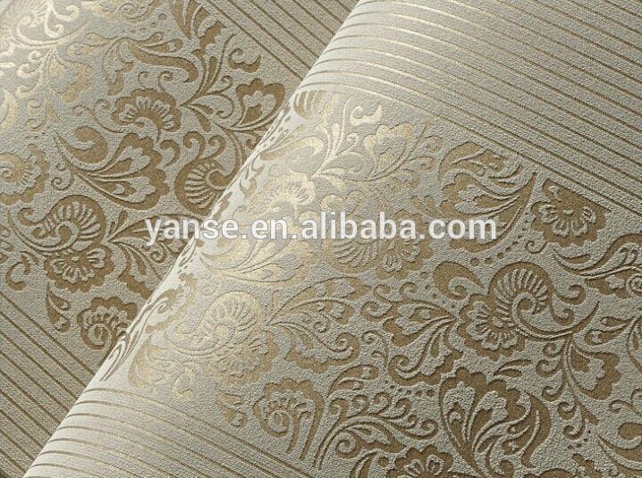 Korea Wallpaper Design Made In China   Buy Korea Wallpaper Wallpaper 718x535