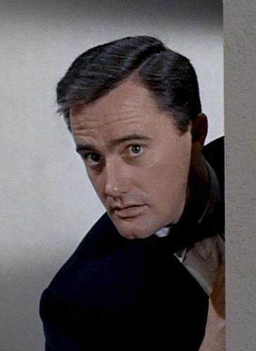 Man from UNCLE images Napoleon Solo wallpaper and 365x500